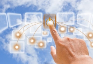 Red Hat powers Tata Comm's IZO Private Cloud