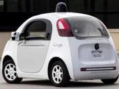 Waymo retires FIREFLY- it's self driving prototype vehicle