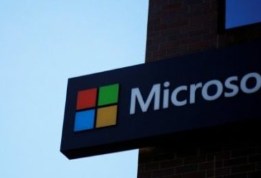 Microsoft woos AI developers with new capabilities on cloud and at edge