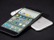 Like Apple & Samsung, Google to change the design of Pixel 2