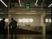 Jeff Immelt refuses to captain Uber's ship