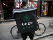 UberEATS launched in Bangalore, to hit more cities soon
