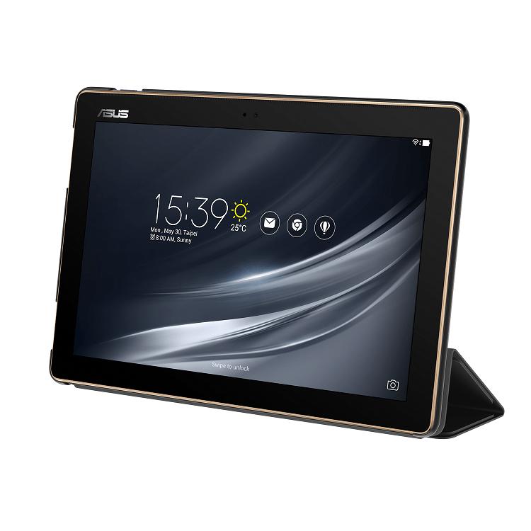 CIOL ASUS unveiles two new version of ZenPad 10
