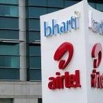 Bharti Airtel asks TRAI to issue fresh paper on non-predatory tariff