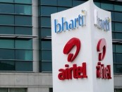 Airtel partners Celkon to offer 4G smartphone at an effective price of Rs 1,349