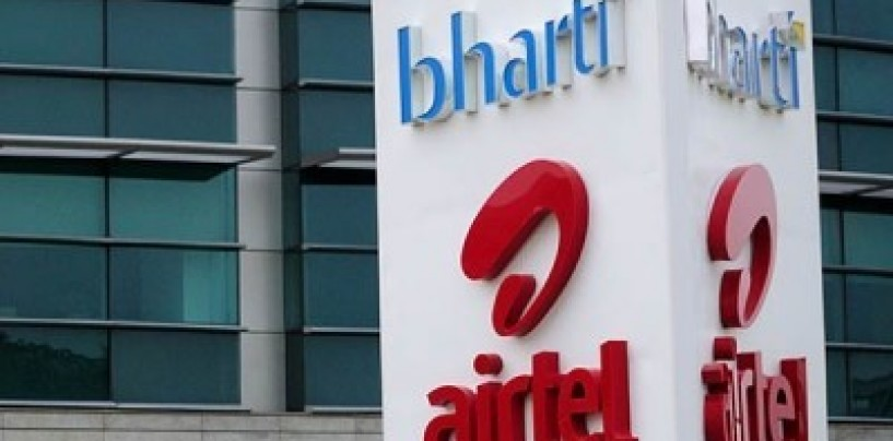 Airtel asks TRAI to issue fresh paper on non-predatory tariff
