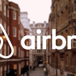 Airbnb acquires Accomable