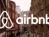 Airbnb and WeWork team up to lure business travelers