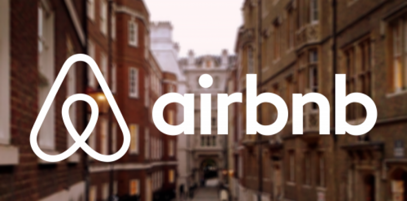 Airbnb introduces Plus and Beyond aimed at high-end customers