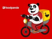 FoodPanda launches third party food delivery service in 7 cities