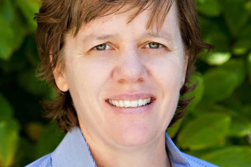 CIOL Harvard Business School professor Frances Frei
