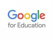 GVSCCL adopts Google Future Classrooms to provide holistic education