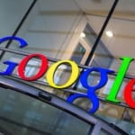Google announces Advanced Protection feature for accounts that are at high risk