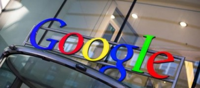Google announces 'Advanced Protection' for vulnerable accounts