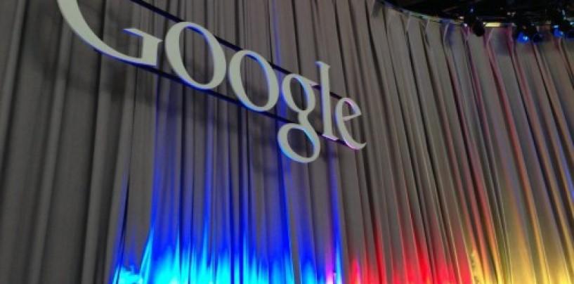 Google acquires health-monitoring startup Senosis Health