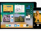 iOS 11 might bring the drag and drop feature to iPhones too