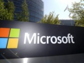 Microsoft looking to reorganize its sales force with thousands of layoffs- Report