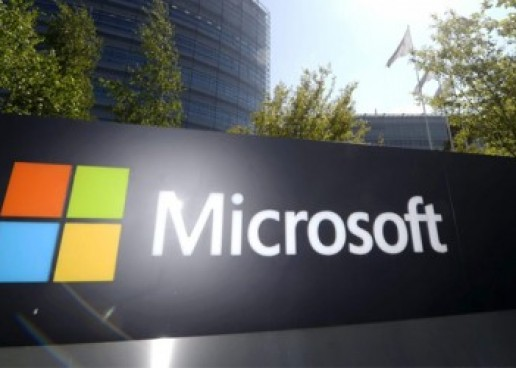 Microsoft acquires Avere System to boost its hybrid cloud strategy