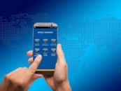 India ranks 109th in mobile internet speed globally