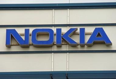 HMD Global seeks your feedback on Nokia with pre-installed surveys