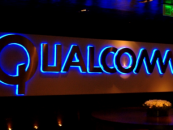 Broadcom planning to takeover Qualcomm in a record deal