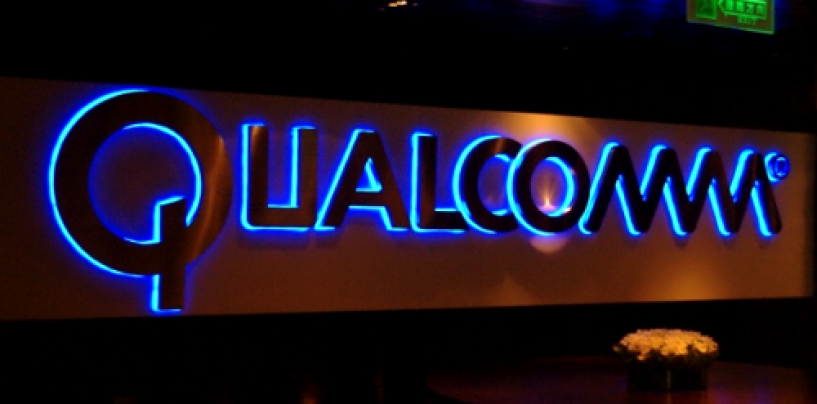 Qualcomm willing to consider Broadcom's takeover bid at $160B: Report