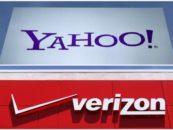 Yahoo's 2013 security breach affected all 3B accounts