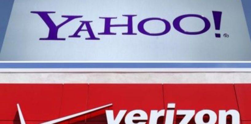 Yahoo's 2013 security breach affected all 3B accounts