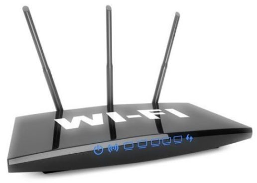 KRACK WiFi vulnerability: Here's how to protect yourself