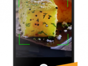 GOQii using AI, image recognition to detect food and tell if you're eating healthy