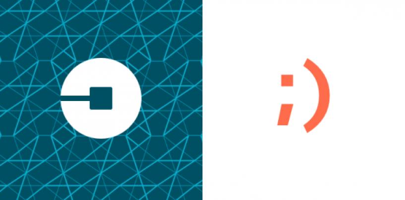 Uber acquires social product studio Swipe Labs