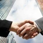 Ebix acquites money transfer business of YouFirst Money Express