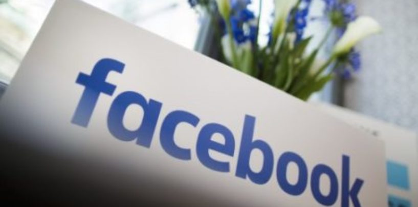 Facebook to prioritize posts from friends, family over publishers