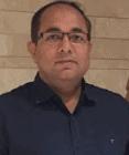 Ashu K, HCL