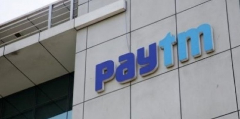 Paytm revamps app for a more intuitive UI