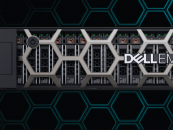 Dell EMC's new 14G PowerEdge line-up brings more enhancements to the table