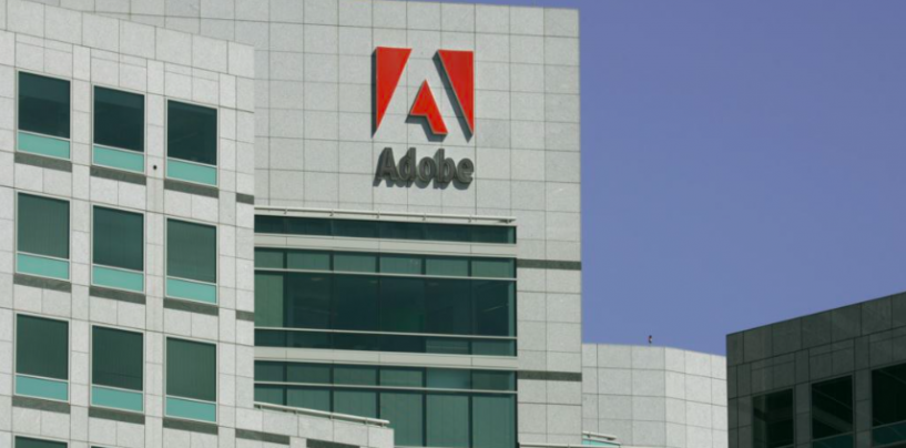 Shanmugh Natarajan is the new MD of Adobe India