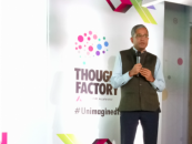 Axis Bank's accelerator program boosting innovative fintech, AI startups