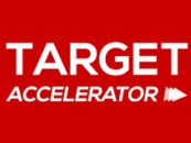 Target India announces fifth batch for the Target Accelerator Program