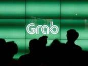 Grab raises $2B from China's Didi and SoftBank to take on Uber