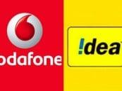 CCI approves Vodafone-Idea merger