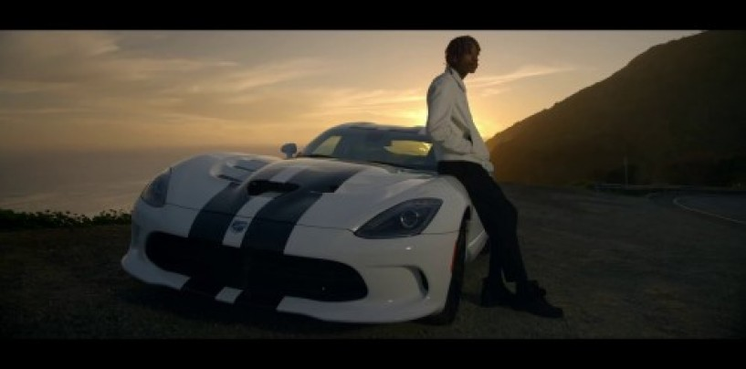 Wiz Khalifa's 'See You Again' overtakes 'Gangnam Style' to become the most viewed YouTube video