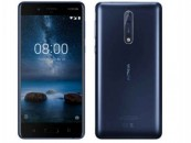 Nokia 8 with dual-camera Zeiss optics could be launching this July 31