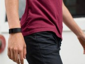 Fitbit adds Cortana Support to its devices