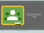 Google Classroom gets new updates