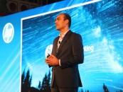 Key Trends in Digital Business Transformation