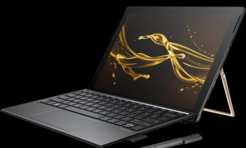 HP spectre x2 can also be a good option