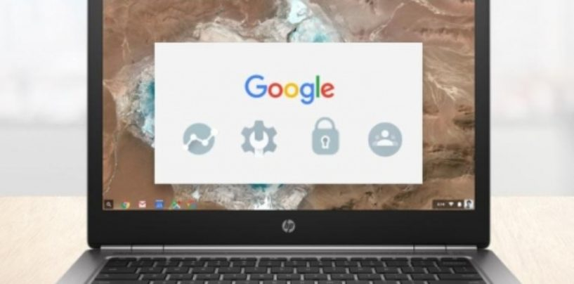Chrome 63 brings new developer features and improved security