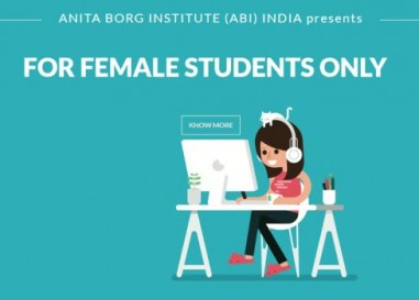 ABI India launches Codeathon.in for women students in small towns