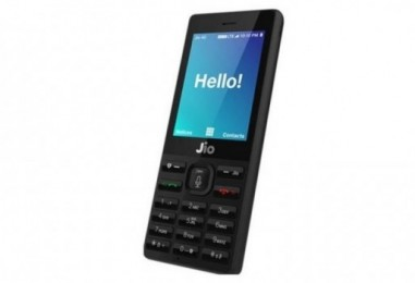 When is your 'Free' Reliance Jio 4G mobile phone arriving?
